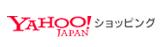 YAHOO!JAPAN オンラインショップ