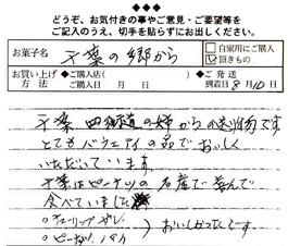 160823広島ys