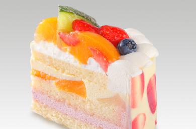 9a果実の宝石箱