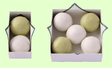 h9青白饅頭2